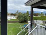 9475 Coote Street - Photo 21