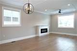 9475 Coote Street - Photo 3