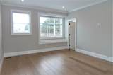 9475 Coote Street - Photo 4