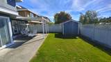 5759 Musgrave Crescent - Photo 17