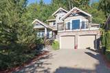 50354 Adelaide Place - Photo 1