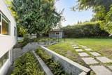 947 Huntingdon Crescent - Photo 40