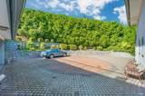 1373 Camwell Drive - Photo 29