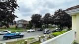 3871 Venables Street - Photo 25