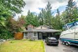4656 Mapleridge Drive - Photo 1