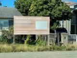 8231 Williams Road - Photo 3