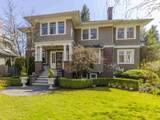 1644 Nanton Avenue - Photo 1