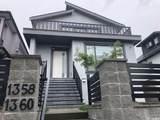 1356 35TH Avenue - Photo 1