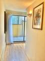 6130 Lakeview Avenue - Photo 31