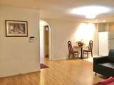 6130 Lakeview Avenue - Photo 32