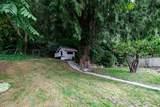4955 Marine Drive - Photo 35