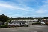 4955 Marine Drive - Photo 37