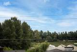 4955 Marine Drive - Photo 38
