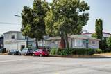 5488 Imperial Street - Photo 1