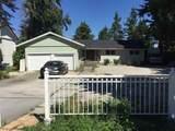 9811 Odlin Road - Photo 1