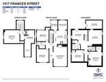 1517 Frances Street - Photo 2