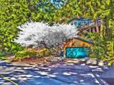 4615 Marine Drive - Photo 1