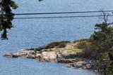 4615 Marine Drive - Photo 31