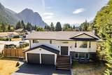 39001 Plateau Drive - Photo 1