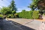 4357 Candlewood Drive - Photo 35