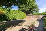 4357 Candlewood Drive - Photo 38