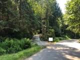 5707 Tillicum Bay Road - Photo 1