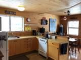 46880 Sakwi Creek Road - Photo 1