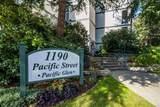 1190 Pacific Street - Photo 1