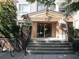 3551 Foster Avenue - Photo 1