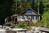17 Debeck Creek - Photo 2