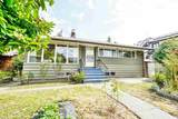 7288 Inlet Drive - Photo 13