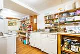 7288 Inlet Drive - Photo 14