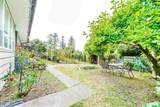 7288 Inlet Drive - Photo 23