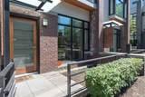 6174 Oak Street - Photo 2