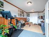 681 Shaughnessy Place - Photo 22
