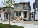 13709 232A Street - Photo 1