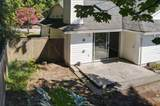 783 Reed Road - Photo 31