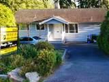 5436 Keith Street - Photo 1