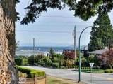 15459 Pacific Avenue - Photo 2