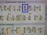 46186 Margaret Avenue - Photo 1