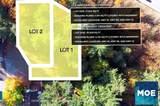 5673 Fairlight Crescent - Photo 1