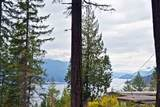 7147 Sechelt Inlet Road - Photo 1