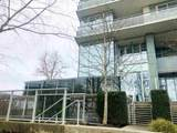 5151 Brighouse Way - Photo 1