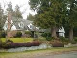 1115 Sutton Place - Photo 1