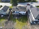 10140 Springmont Drive - Photo 12