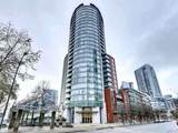 58 Keefer Place - Photo 1