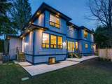 15645 Aster Road - Photo 31