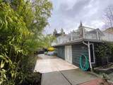 101 Clearview Drive - Photo 5