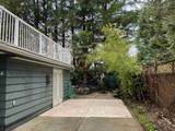 101 Clearview Drive - Photo 6
