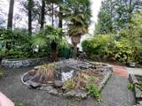 101 Clearview Drive - Photo 7